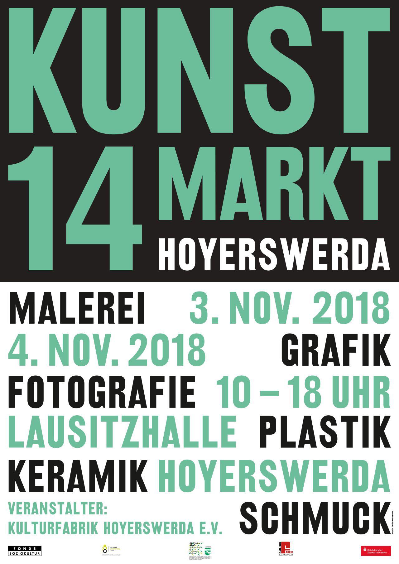 Kunstmarkt